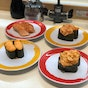 Genki Sushi (Orchard Central)