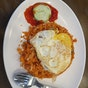 Jalan Kayu The Prata Cafe (West Coast Plaza)