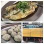 Restoran Sin Hup Kee (Lenggong)