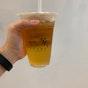 Yifang Tea