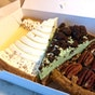 Windowsill Pies (Westgate)