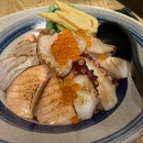 En Sushi