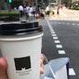 Mellower Coffee (Tanjong Pagar)