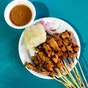 Kaki Bukit 511 Market & Food Centre