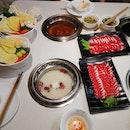 Wagyu Beef Sets