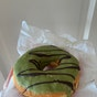 Dunkin' Donuts (AMK Hub)