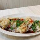 Japanese Dumplings ($6.21)