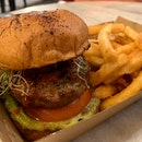 Smoked Dried Chipotle & Guacamole Beef (Spicy) | $17