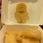 McDonald's (Bedok Mall)