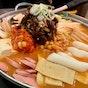 Jeju Kitchen (Tampines 1)