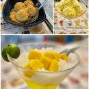 Dessert First 糖水先