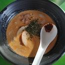 Terry Katong Laksa (Bukit Timah Market & Food Centre)