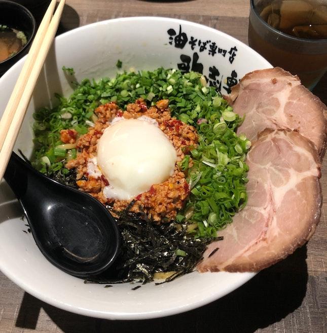 日本料理 🇯🇵🍣🍱🍙