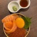 Authentic Tasty Japanese Food