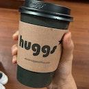smooth coffee