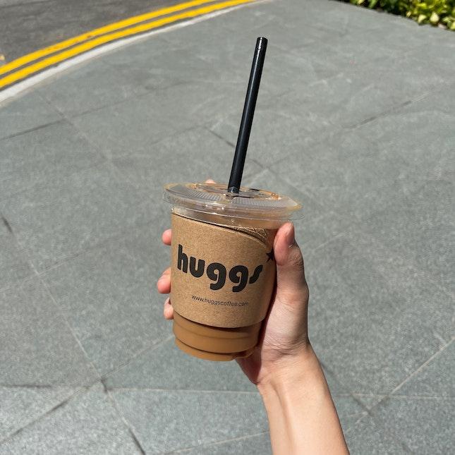royal sumatra kopi