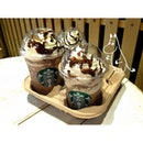 #wednesday#starbucks#foodporn #photooftheday#chocolate#coffee