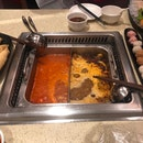 Great Quality Hot Pot