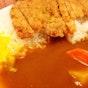 Lai Lai Casual Dining (nex)