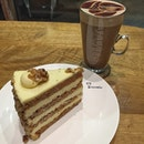 Costa Coffee (VivoCity)