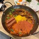 Pratunam Plus by Soi Thai Soi Nice (Bugis+)