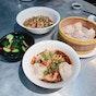 Hua Yi Kitchen