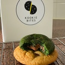 Kookie Bites Review