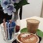 Whisk Cafe SG