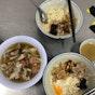 Yaowarat Thai Kway Chap (Holland Village)