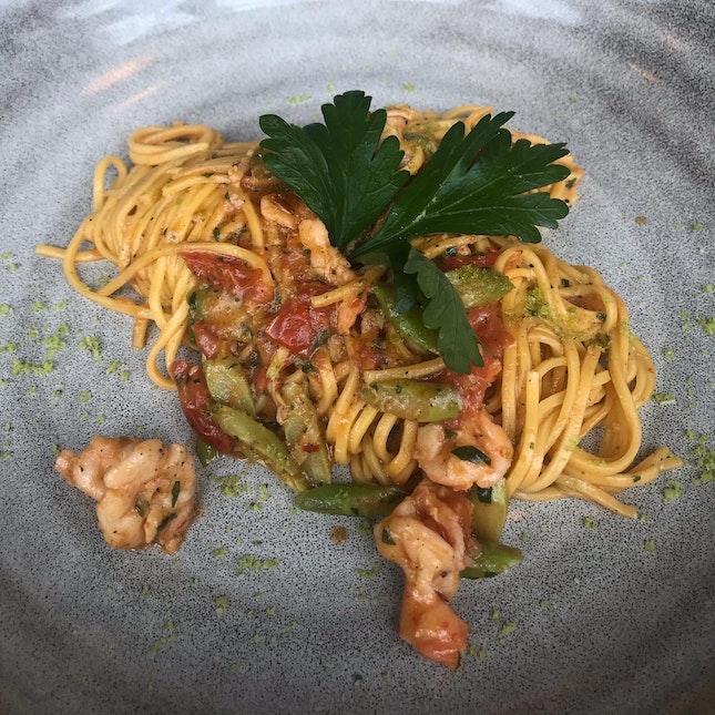 Italian 🍝