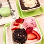 Honeymoon Dessert (VivoCity)