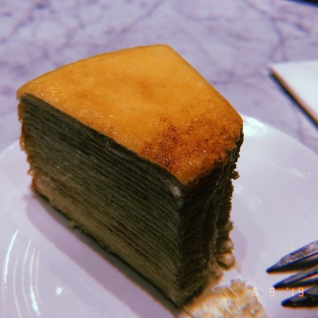 Cafe ☕️ Brunch 🥞 Dessert 🍰