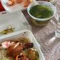 Kao Zi Wei 烤滋味 (Hougang)