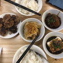 Best Place For Comforting Taiwanese Food