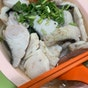 Han Kee Fish Soup (Amoy Street Food Centre)