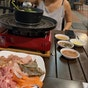 Lao Dong Bei BBQ (Chinatown Food Street)