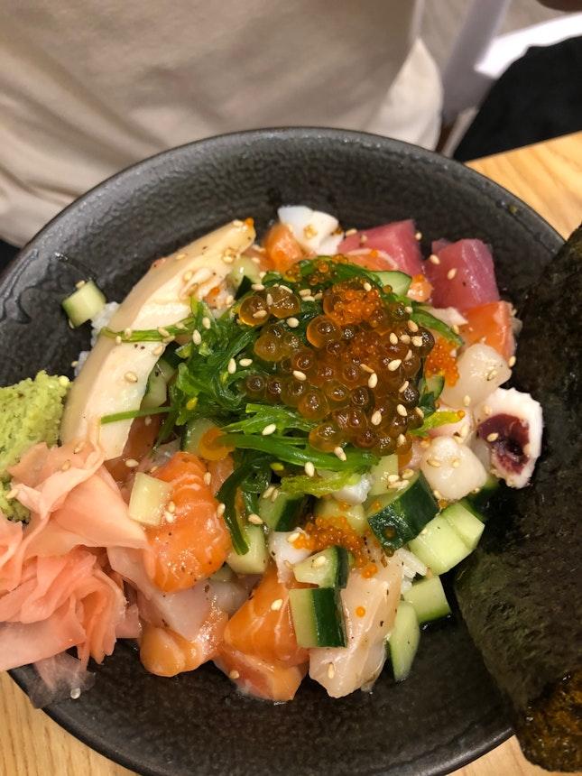 japanese ❣️🇯🇵