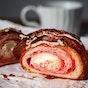 Konditori - Artisan European Bakery