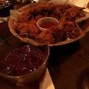 Chicken & Sangria~