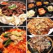 Korean Cuisine~