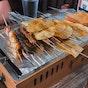 BBQ Box (Bugis)