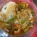 Bukit Timah Food Centre