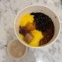 Yocha Tea & Desserts (Upper Serangoon)