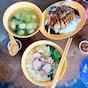 Hup Choon Eating House