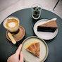 Clap Cafe