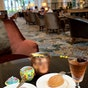 The Lobby Lounge (InterContinental Singapore)