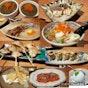 IPPAI - Izakaya Bar & Dine