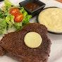 Stirling Steaks (Opp I12 Katong)
