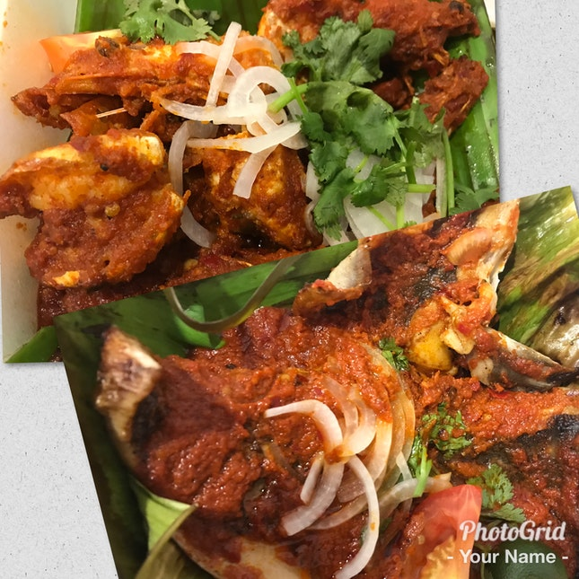 Foodpanda In Punggol