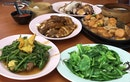 Wong Chiew Restaurant